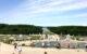 Cảnh quan khu vườn Versailles thủ đô Paris nước Pháp